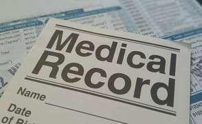 Medical Records Assistant job description, duties, tasks, and responsibilities
