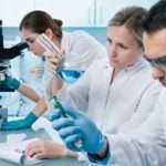 Medical Technologist Job Description Example