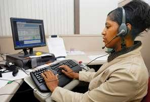Medical Transcriptionist job description, duties, tasks, and responsibilities