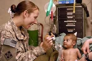 Pediatric Medical Assistant job description, duties, tasks, and responsibilities