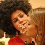Makeup Artist Job Description Example