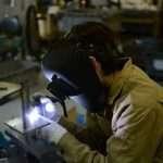 Manufacturing Maintenance Technician Job Description Example