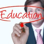 School Business Manager Job Description Example