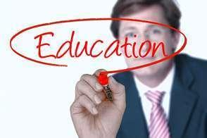 School Business Manager job description, duties, tasks, and responsibilities