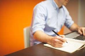 Business Development Consultant job description, duties, tasks, and responsibilities
