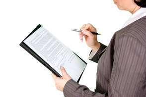 Business Development Officer job description, duties, tasks, and responsibilities