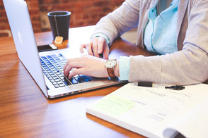 Business Development Assistant job description, duties, tasks, and responsibilities