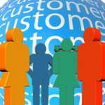 Customer Service Assistant Job Description Example