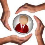 Customer Service Executive Job Description Example
