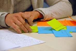 IT Account Manager job description, duties, tasks, and responsibilities