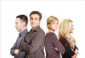 Business Development Representative job description, duties, tasks, and responsibilities