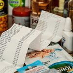 Convenience Store Cashier Job Description Example
