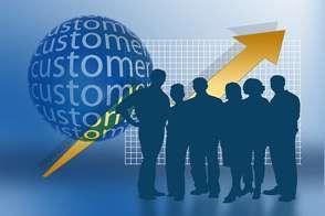Customer Service Associate job description, duties, tasks, and responsibilities.