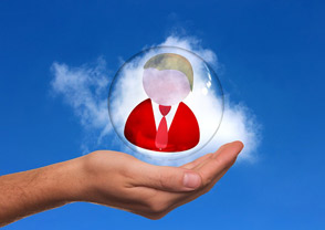 Customer Service Officer job description, duties, tasks, and responsibilities