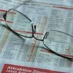 Insides Sales Account Manager Job Description Example