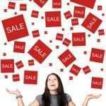 Inside Sales Associate Job Description Example