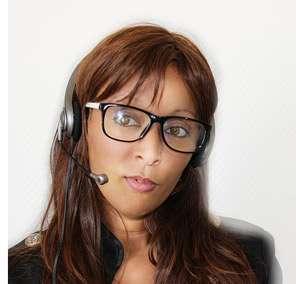 Inside Sales Representative job description, duties, tasks, and responsibilities