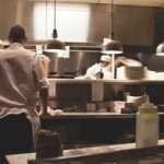 Prep Cook Job Description Example
