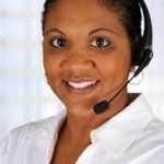Senior Customer Service Executive Job Description Example