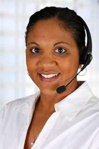 Senior Customer Service Executive job description, duties, tasks, and responsibilities