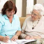Home Health Aide Resume Writing Tips and Example