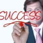 Internal Sales Manager Job Description Example