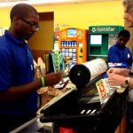 Kroger Cashier Job Description Example
