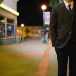 Regional Sales Manager Job Description Example