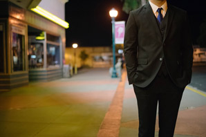 Regional Sales Manager job description, duties, tasks, and responsibilities