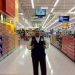 Walmart Customer Service Manager Job Description Example