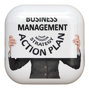 Business Support Manager job description, duties, tasks, and responsibilities