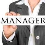 Senior Account Manager Job Description Example