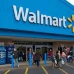 Walmart Sales Associate Job Description Example