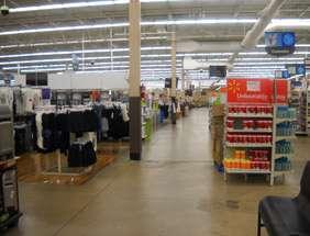 Walmart Sales Support Manager job description, duties, tasks, and responsibilities
