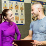 How to Become a Certified Personal Trainer: Sure Steps to Take