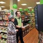 Convenience Store Manager Job Description Example