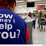 Walmart Customer Service Associate Job Description Example