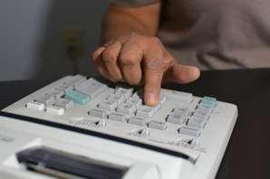 Accounting specialist job description, duties, tasks, and responsibilities