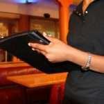 Club Hostess Job Description Example