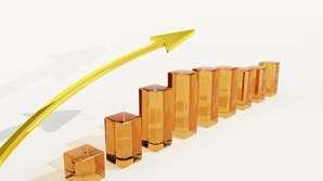 Credit Risk Analyst job description, duties, tasks, and responsibilities