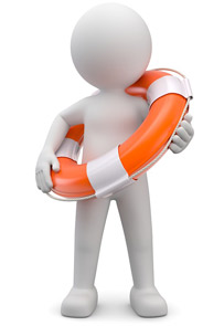 Financial Risk Manager job description, duties, tasks, and responsibilities