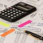 Insurance Account Manager Job Description Example