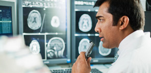 Steps to becoming a medical transcriptionist