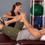 How to Become a Physical Therapist Aide – Steps to take