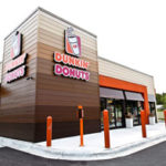 Dunkin Donuts Crew Job Description Example