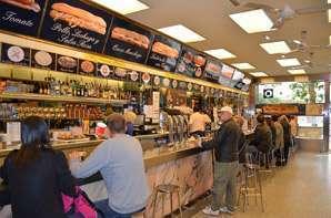 Fast Food Cashier job description, duties, tasks, and responsibilities