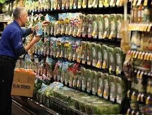 Kroger Grocery Manager job description, duties, tasks, and responsibilities