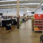 Walmart Cashier Job Description Example