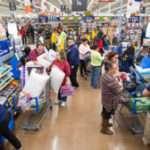Walmart Maintenance Associate Job Description Example