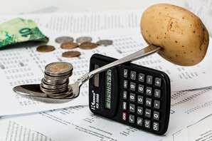Accounts Receivable Specialist job description, duties, tasks, and responsibilities